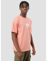 Obey Obey The Next Wave Longsleeve Coral 166911686