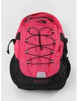 The North Face The North Face Borealis Classic Raspberry Red TNF Black T0CF9C1WT