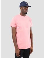 Wemoto Wemoto Blake T-Shirt Pink 111.223-550