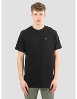 Wemoto Wemoto Toucan T-Shirt Black 111.232-100