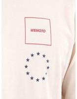 Wemoto Wemoto Aesthetics Longsleeve Birch 121.244-235