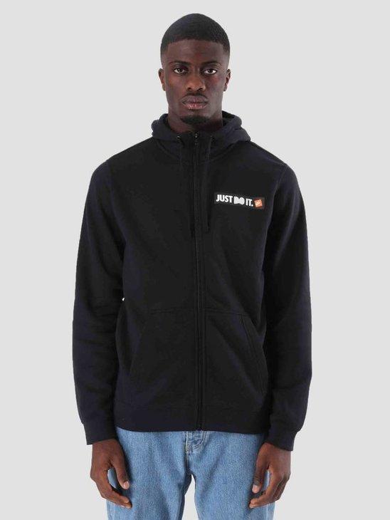 Nike Sportswear Black 928703-010