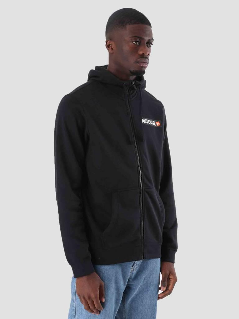 Nike Nike Sportswear Black 928703-010