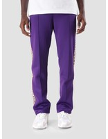 Daily Paper Daily Paper Liba Trackpant Purple 18F1BO04