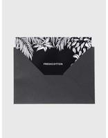 FRESHCOTTON FreshCotton Giftcard 50 Euro White