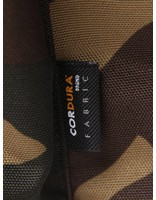 Carhartt Carhartt Payton Backpack Camo Laurel Black I025412-64090