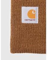 Carhartt WIP Carhartt WIP Storm Mask Hamilton Brown I025394-HZ00