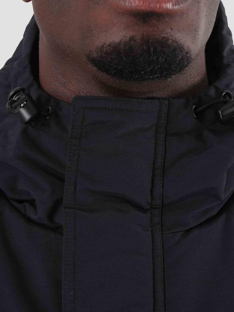 Carhartt Carhartt Kodiak Blouson Black Black I003384-8991