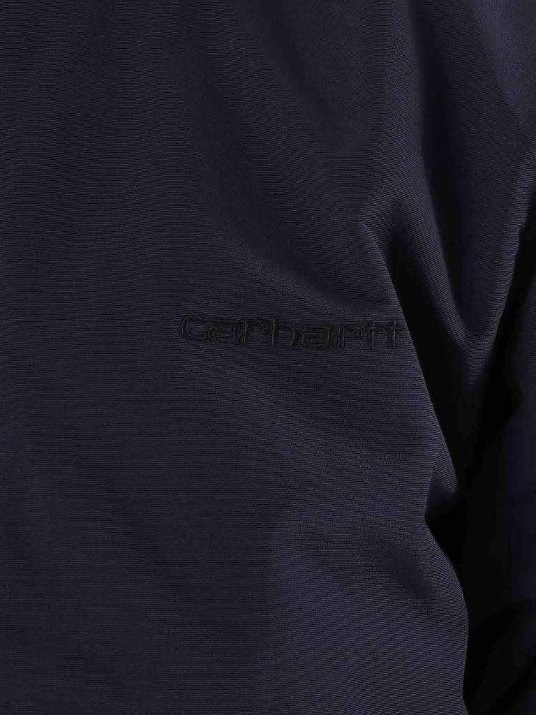 Carhartt Carhartt Kodiak Blouson Dark Navy Black I003384-1C00
