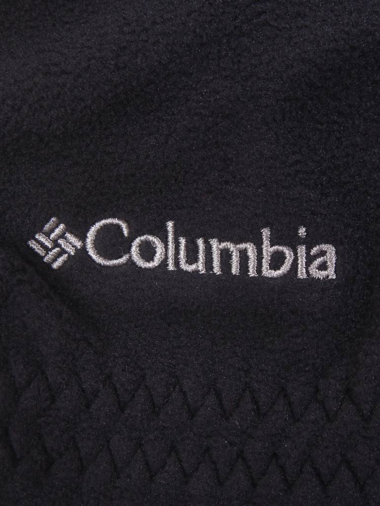Columbia Columbia Thermarator Glove Black 1827781010