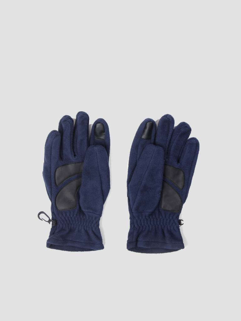 Columbia Columbia Thermarator Glove Collegiate Navy 1827781464