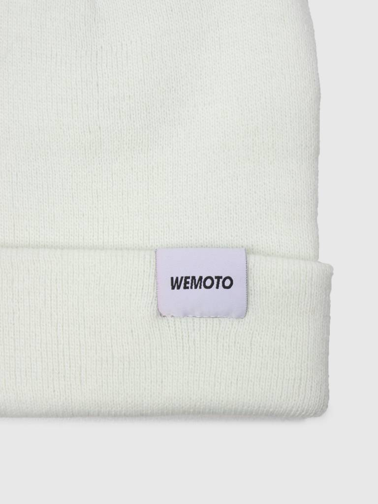 Wemoto Wemoto North Beanie Pastel Mint 123.821-645