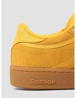 Reebok Reebok Club C 85 Mu Banana Blue Gum CN3867