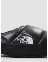 The North Face The North Face NSE Tent Mule III Shiny Black Blk