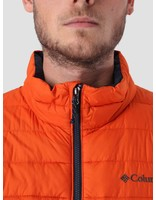 Columbia Columbia Powder Lite Jacket Backcountry Ora 1698001866