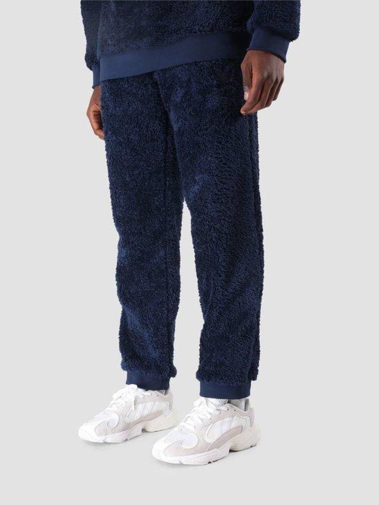 adidas Winterized Pant Conavy DJ3023
