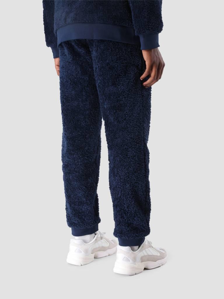 adidas adidas Winterized Pant Conavy DJ3023