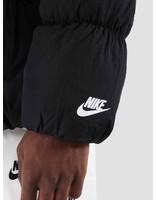 Nike Nike Sportswear Black Black Black White 928893-010