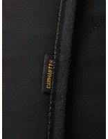 Carhartt WIP Carhartt WIP Ashton Backpack Black Black I025407-8990