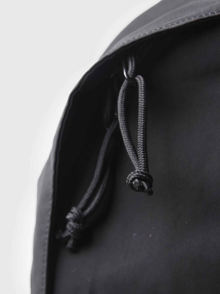Carhartt Carhartt Ashton Backpack Black Black I025407-8990