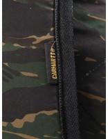 Carhartt Carhartt Ashton Backpack Camo Tiger Jungle Black I025407-90090