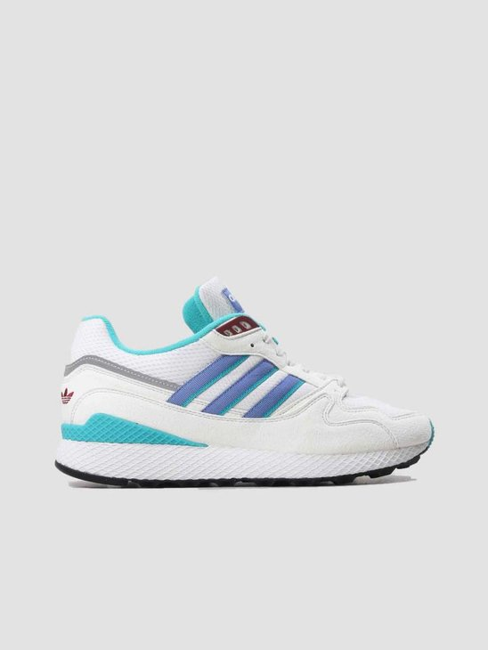 adidas Ultra Tech Crywht Realil Core Black B37916