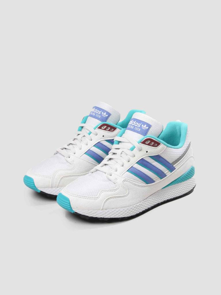 adidas adidas Ultra Tech Crywht Realil Core Black B37916