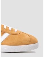 adidas adidas Gazelle Mesa Footwear White Footwear White B41653