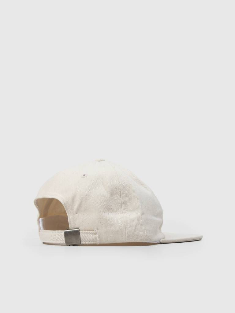 By Parra By Parra Colored P 6 Panel Natural 40810