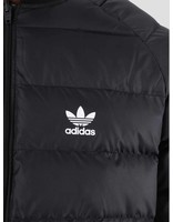 adidas adidas SST Reverse Black DH5006