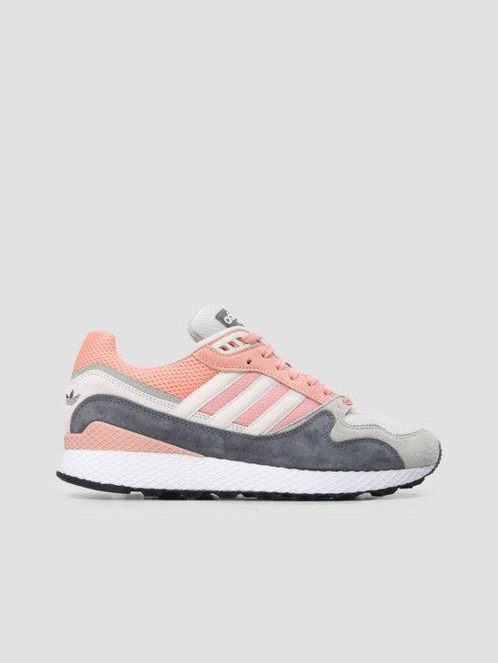 adidas Ultra Tech Trapnk Crywht Core Black B37917
