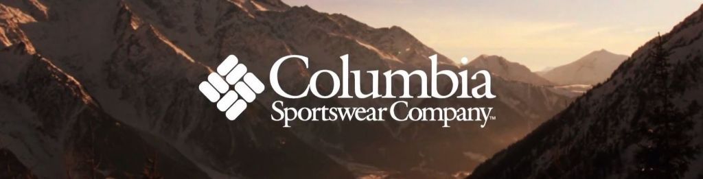 Columbia: 80 Years Of Outdoor