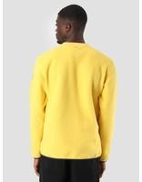 NAPAPIJRI NAPAPIJRI Tame Sweater Spark Yellow N0YHX9Y36