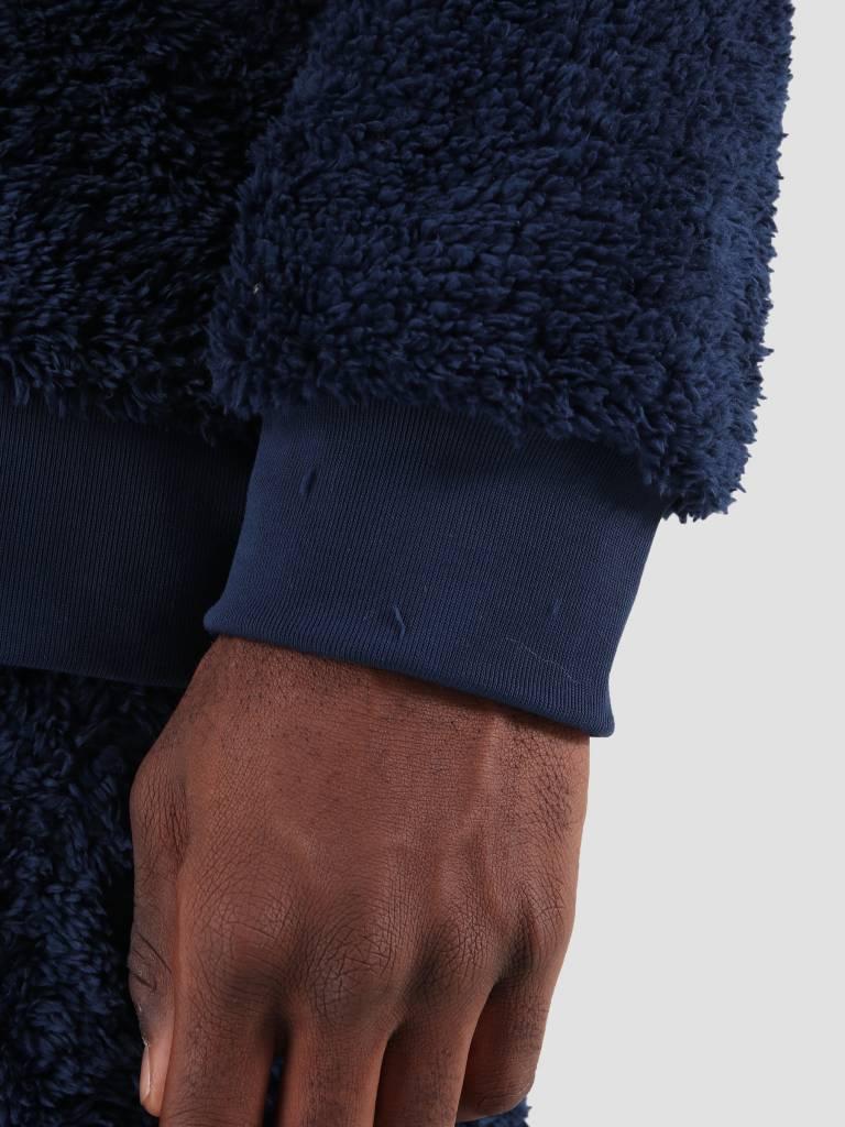 adidas adidas Winterized Hoodie Conavy DH7078