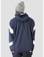 Nike Nike NSW Nike Air Jacket HD WVN Obsidian White Obsidian 932137-452