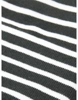 Carhartt Carhartt Robie Beanie Robie Stripe Loden Snow Quince I021800-O1K90