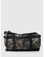 The North Face The North Face Base Camp Duffel New Taupe Green mcfcp TNF