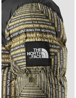 The North Face The North Face 1992 Nuptse Jacket Firgnlcdcapslpt