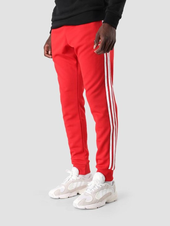 adidas SST Trackpant Colred DH5837