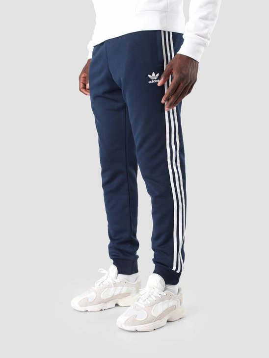 adidas SST Trackpant Conavy DH5834