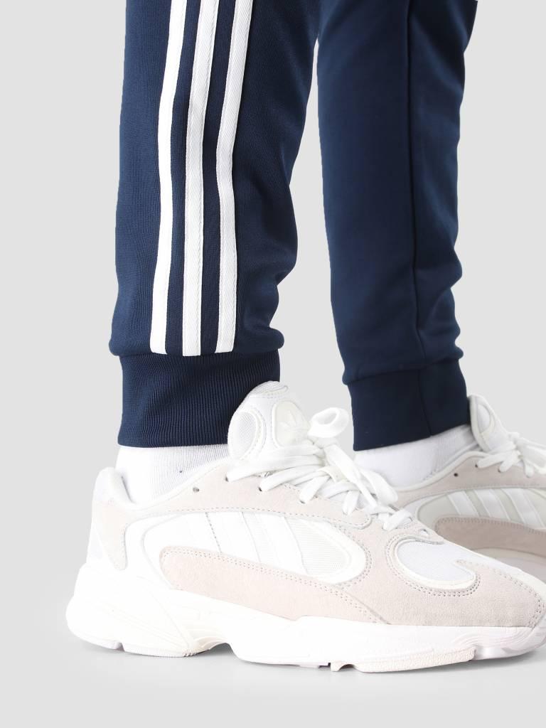 adidas adidas SST Trackpant Conavy DH5834