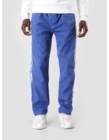 Daily Paper Daily Paper Dezip Pant Cobalt Blue 18F1BO05