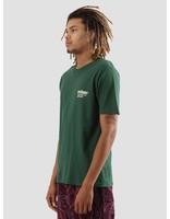 Stussy Stussy Surf & Sport T-Shirt Pine 0460