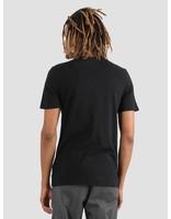 Nike Nike SB T-Shirt Black Aa8081-010
