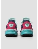 adidas adidas Falcon W Clemin Clemin Conavy BB9175