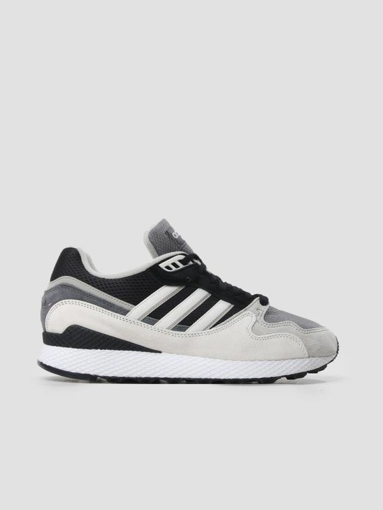 adidas Ultra Tech Core Black Crywht Core Black B37918