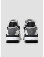 adidas adidas Ultra Tech Core Black Crywht Core Black B37918