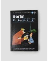 Books Books Monocle Berlin Travel Guide