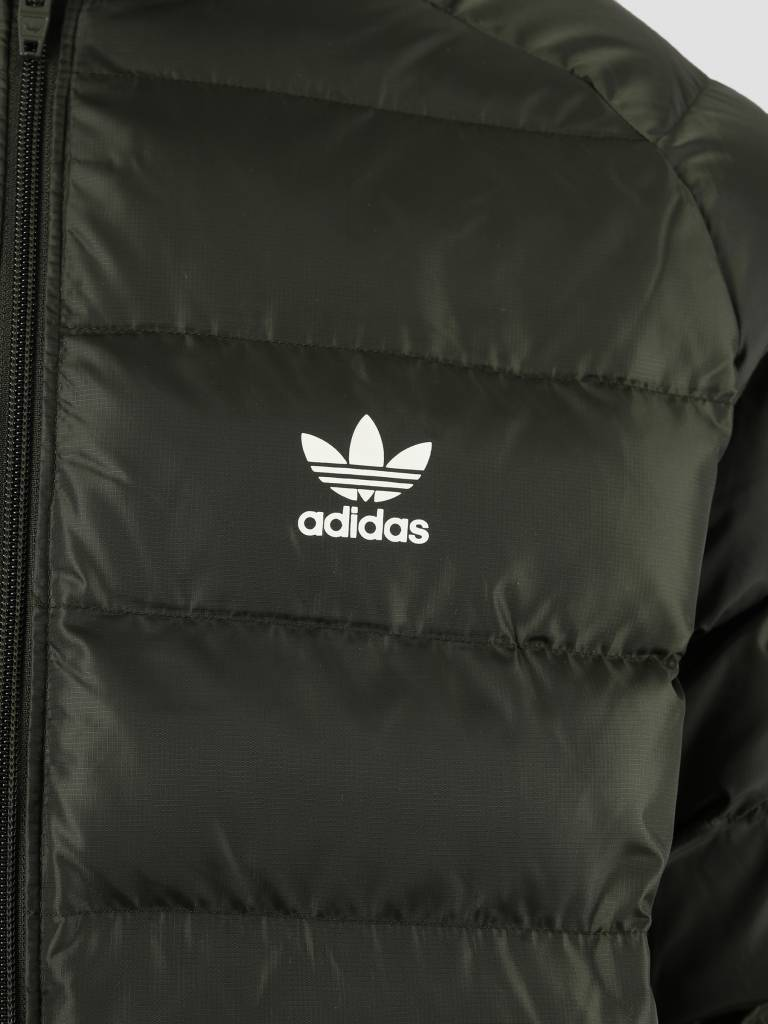 adidas adidas SST Reverse Ngtcar DH5009