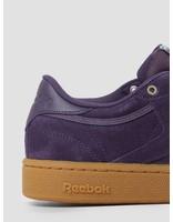 Reebok Reebok Club C 85 Mu Deep Purple Malachite CN3866
